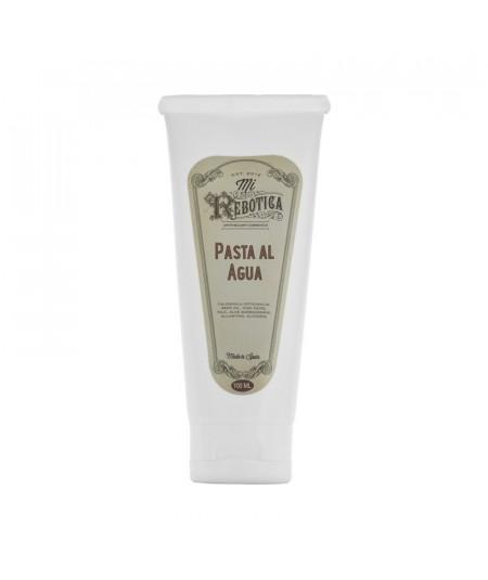 Apivita Hair Mask Acido Hialuronico 6 X 20 ml