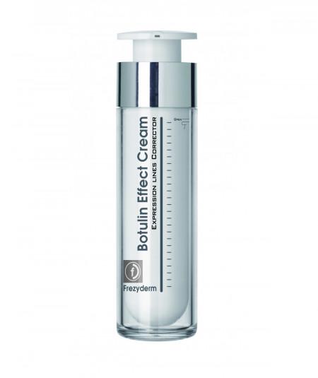 Apivita Sensitive Scalp Champú 250 ml