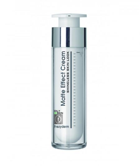 Apivita Moisturizing Champu 250 ml