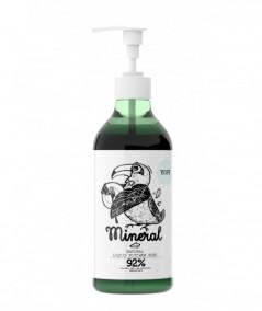 Apivita Wine Elixir Oil Aceite Facial Reafirmante y Reparador 30 ML