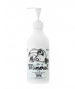 APIVITA CLEAN MILK DRY FACE 200 ML