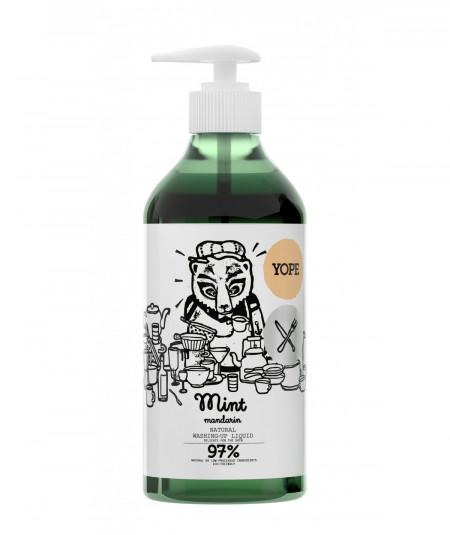 A-LIPIK Crema Barrera 50 ml