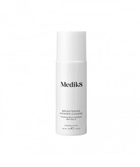 Pack Neostrata Defensa Antioxidante Rostro y Ojos