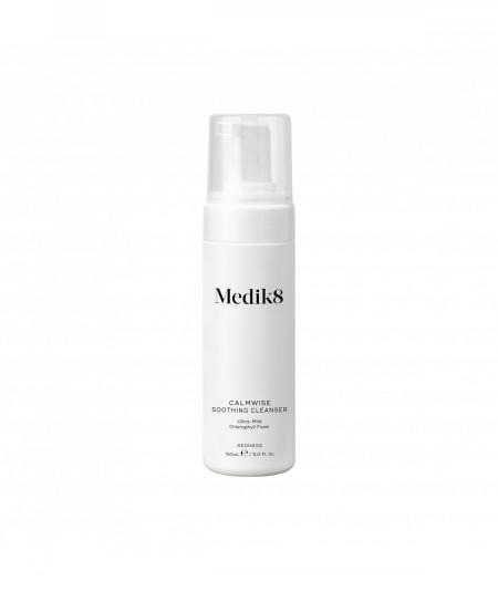 Pack Neostrata Skin Active Redensificante Rostro, Cuello y Escote