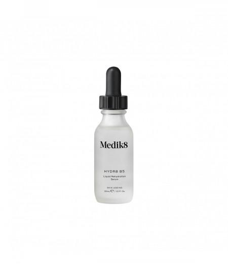 SOS Magic Stick - MIA Cosmetics