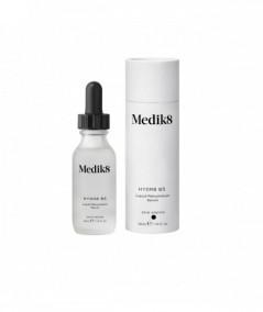 Esmalte Keratinist - Mia Cosmetics