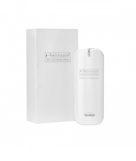 Caudalie Esencia Luminosidad Vinoperfect - 100 mL