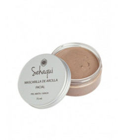 Mascarilla South Beach de Nuggela 250 ML
