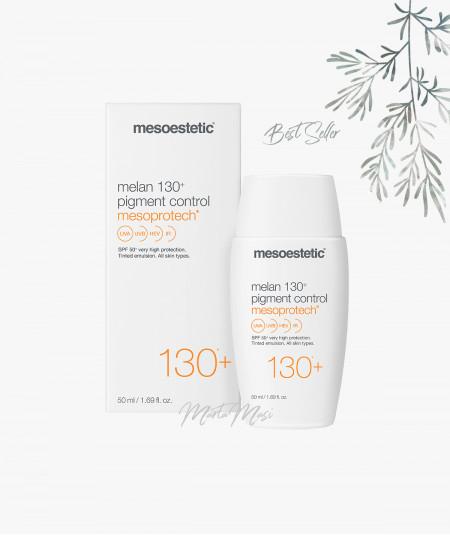 Mesoprotech Melan 130