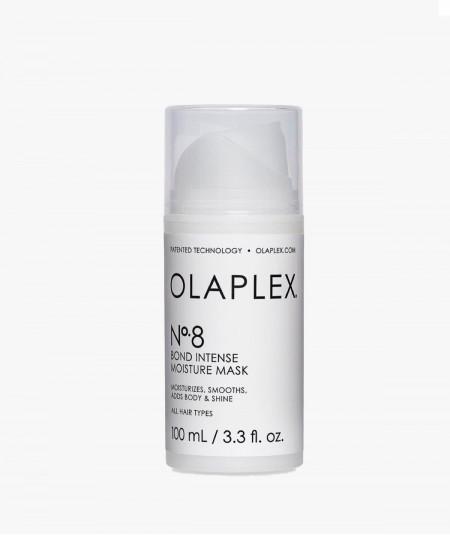 Olaplex número 8