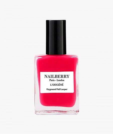 Nailberry L'Oxygéné Sacred Lotus