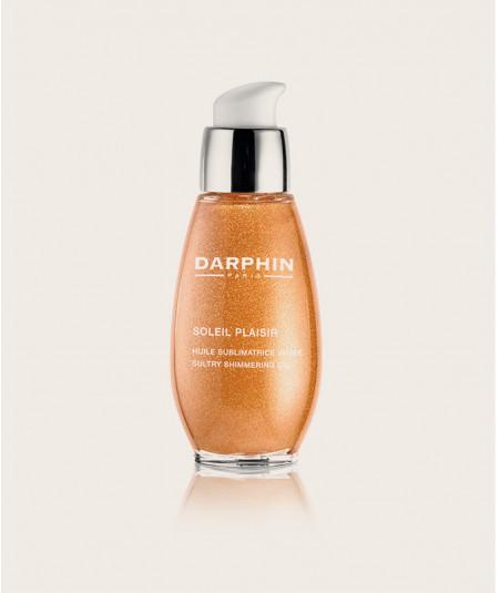 Champú natural - 250 ML - Kooch Green Cosmetics