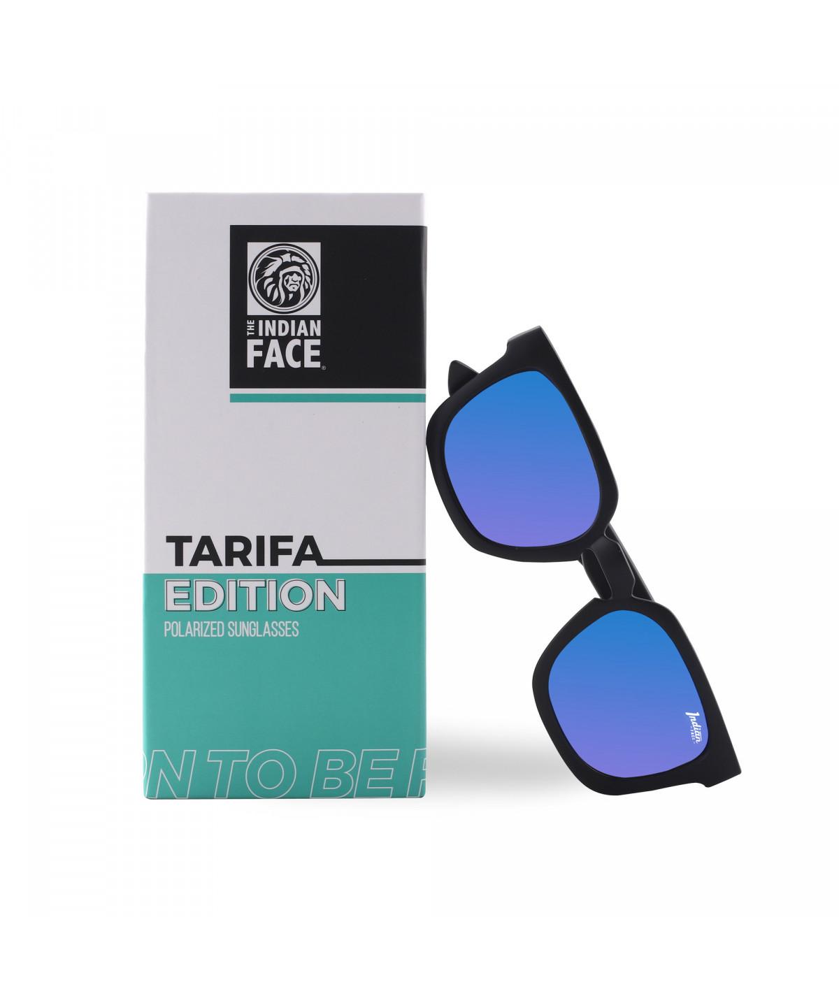 Maquillaje en polvo compacto Wet & Dry 402 Cypress Beige-Palladio