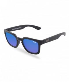 Lápiz de ojos automático waterproof 11 Ocean Blue-Palladio