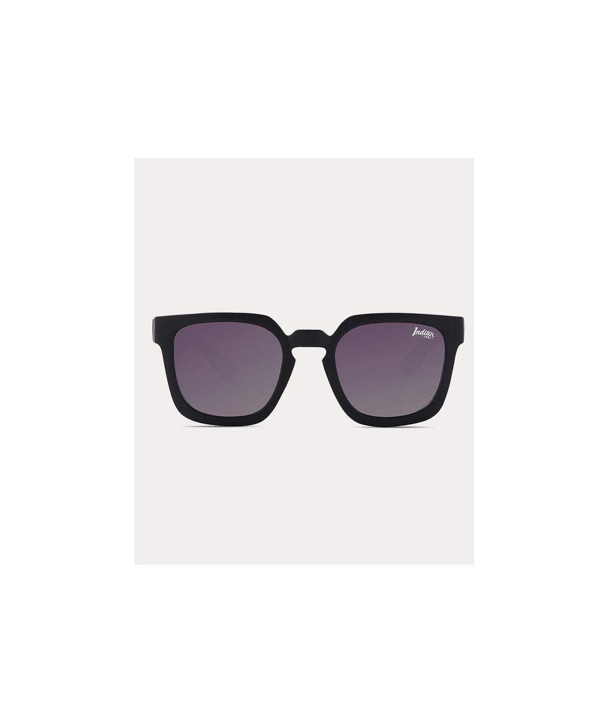 Lápiz de ojos automático waterproof 01 Pure Black-Palladio