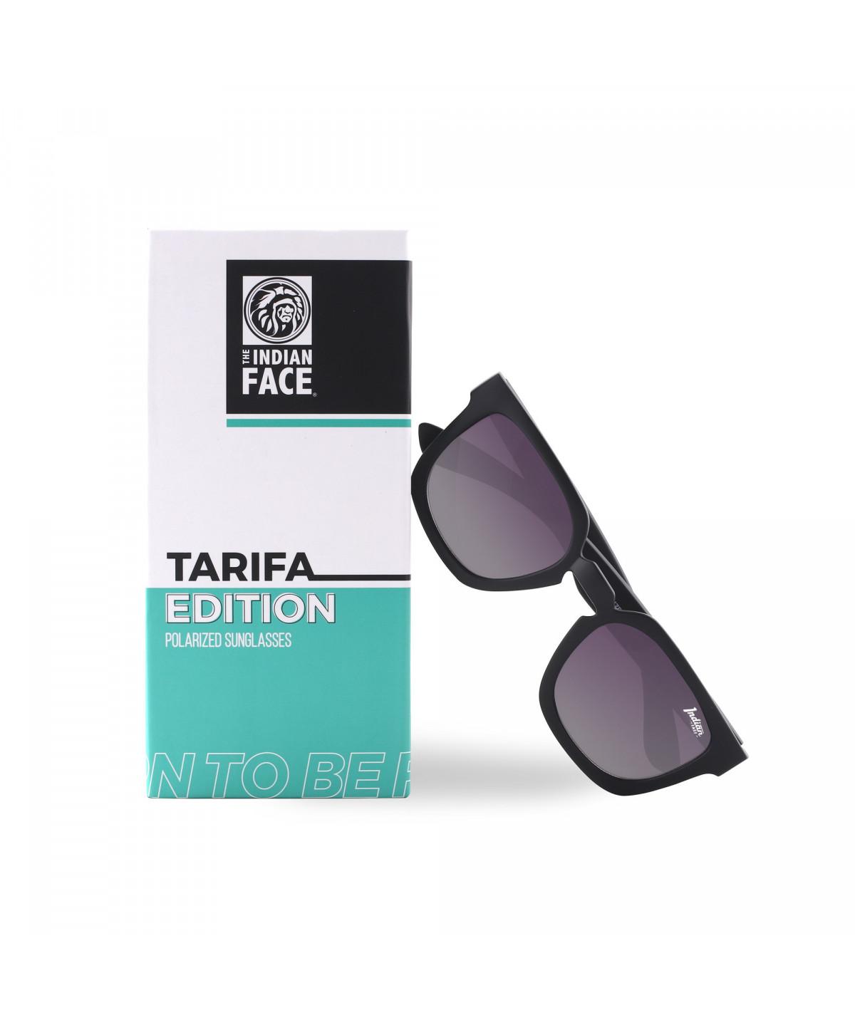Lápiz de ojos automático waterproof 09 Olive-Palladio