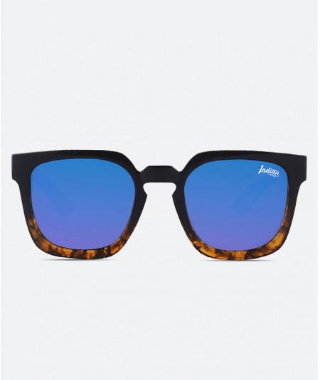 Lápiz de ojos automático waterproof 03 Smokey-Palladio