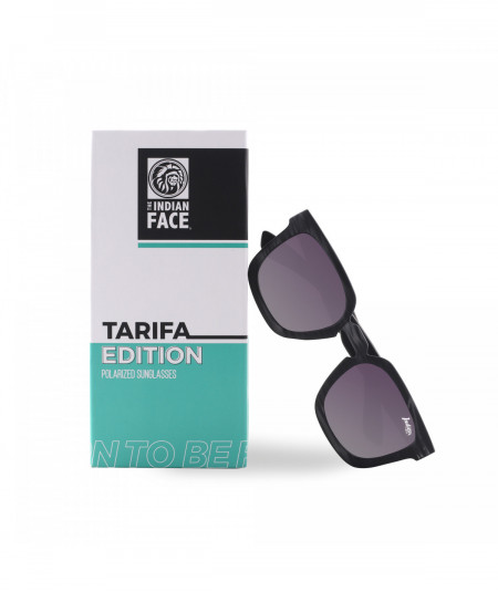 Corrector under eyes disguise toffee-Palladio