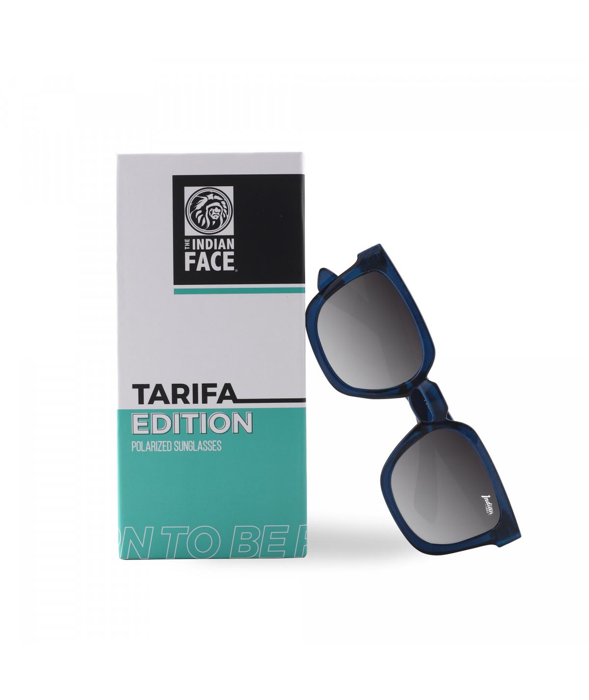 Perfilador de labios 288 Spice-Palladio