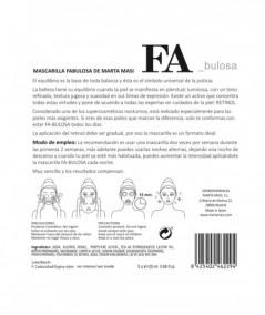 DESODORANTE FRESCOR EXTREMO  VAPORIZADOR 100