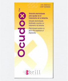 EXCILOR ESMALTE MICOSIS 3.3 ML