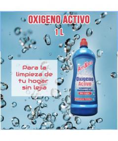NAN OPTIPRO 3 PREPARADO LACTEO INFANTIL 800