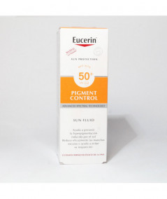 Lait-Crème Concentré 75ml - Embryolisse