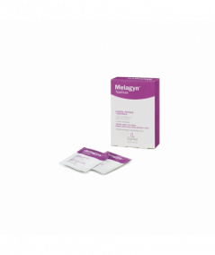 AVENA locion corporal omega-6 500ml