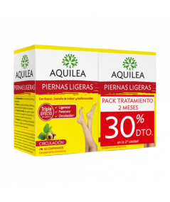 EVERCLEAN gel purificante 240ml c/c