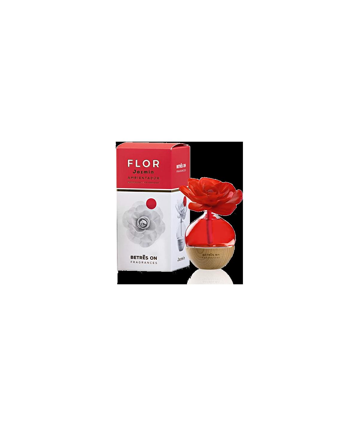 FOTOPROTECTOR gel crema combi 50+ 20ml