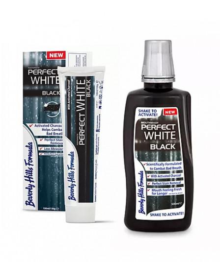 Somatoline Cosmetic Desodorante Hipersudoración - Roll-on 2x40 ml