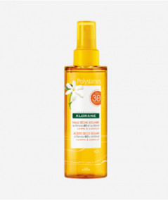CREMA INTENSIVA VITAMINA C Tarro 50ml - Esthederm
