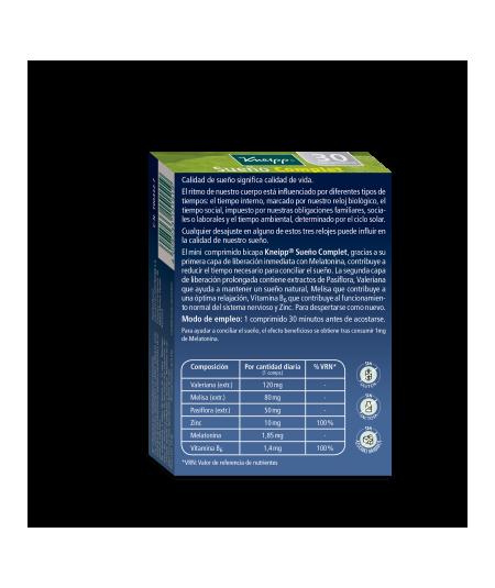 SENSI SYSTEM CREMA DESENSIBILIZANTE Dosificador 50ml - Esthederm