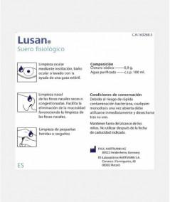5PUNTO5 BALSAMO PIEL DESHIDRATADA Y ENROJECIDA 100 ML
