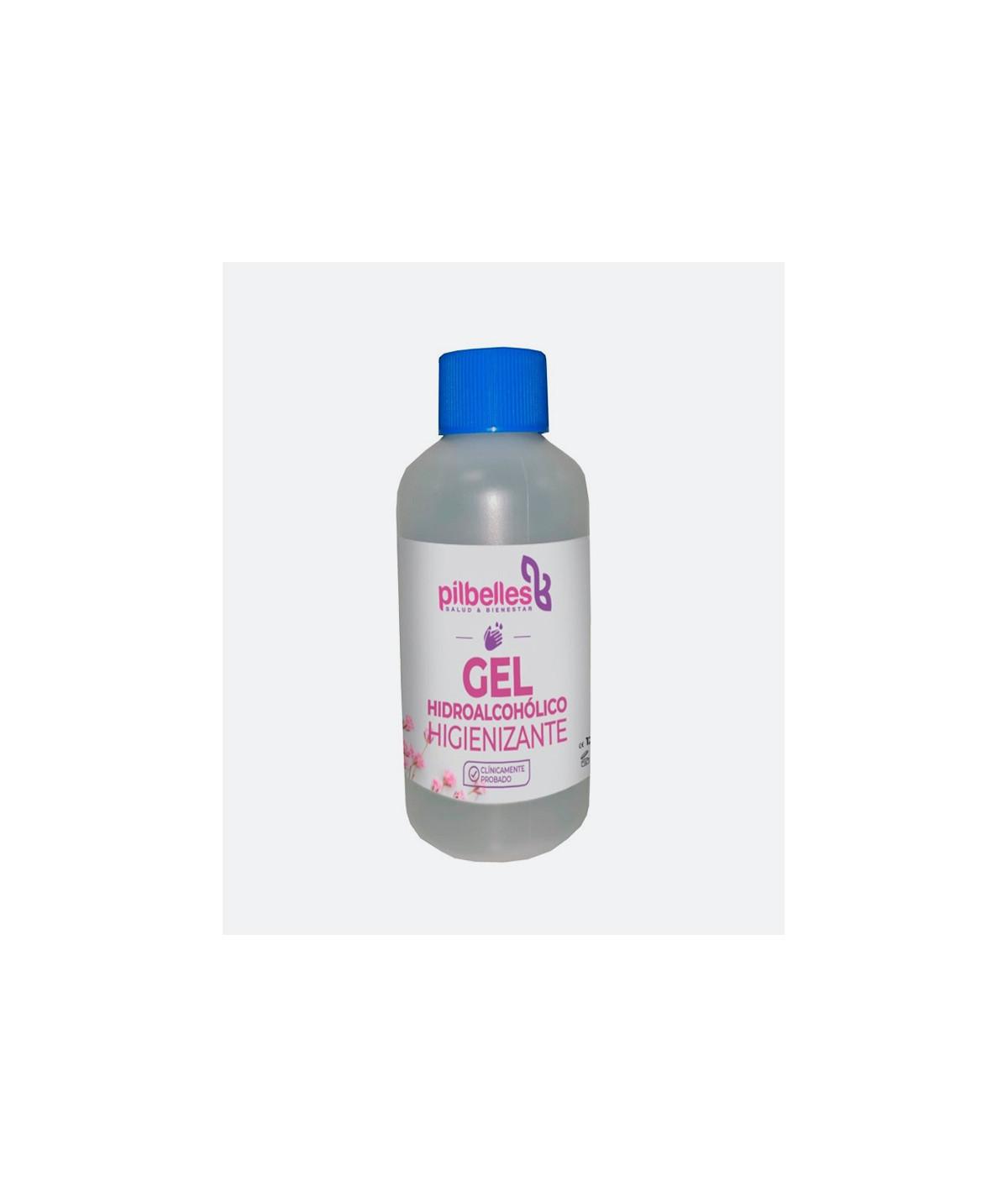 Prox Crema Hidratante Reafirmante Perfeccionadora del Tono