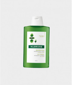 UREADIN spray and go 200ml