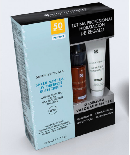 GERMISDIN junior higiene intima 200ml