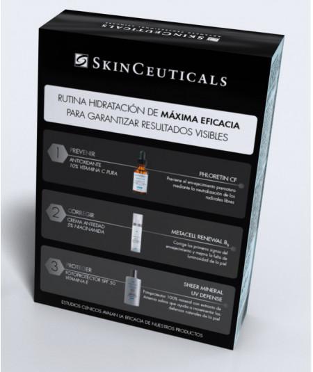 Sensilis Ritual Care Tónico Purificante