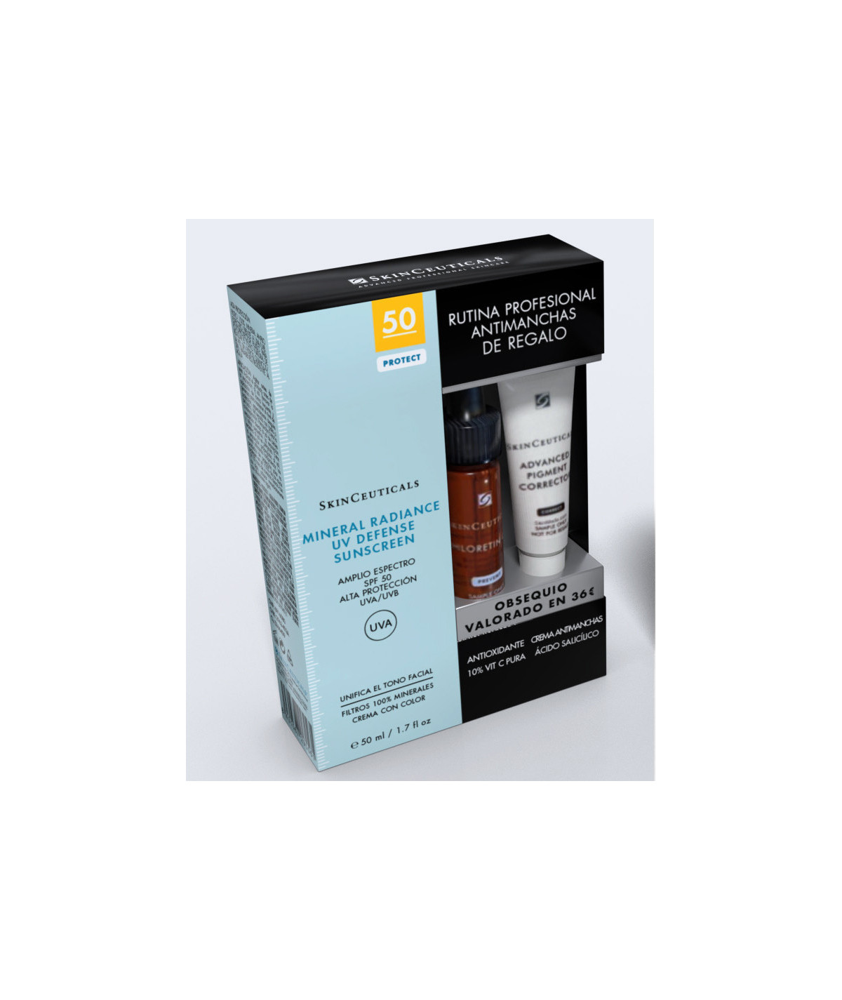 Sensilis Supreme Detox Aceite Esencial