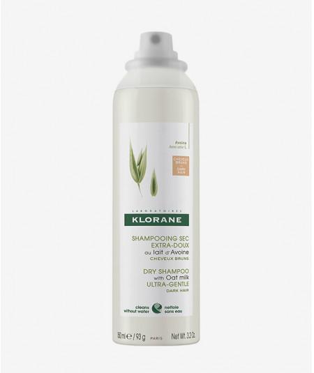 Pack Eucerin Antiarrugas + Volumen: Crema de día + Serum + Contorno de Ojos