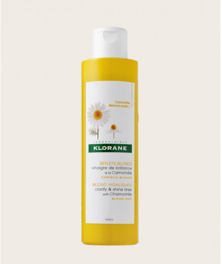 Bioderma Photoderm MAX AquaFluide Dorado SPF50 40 ML
