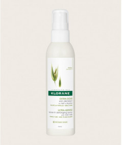 Bioderma Photoderm MAX AquaFluide Claro SPF50 40 ML