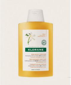 Bioderma Photoderm BRONZ Aceite seco invisible SPF50+ Spray 200 ML