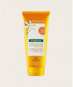 Bioderma Photoderm AR SPF50+ 30 ML