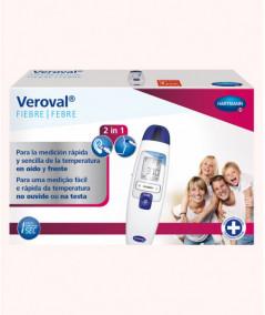 SkinCeuticals Blemish + Age Defense Sérum Piel con Acné