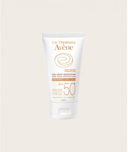 URESIM BB CREAM SPF 30- TONO 1 - 50 ML