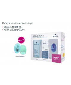 HELIO 360º GEL SPF50+ 50ML