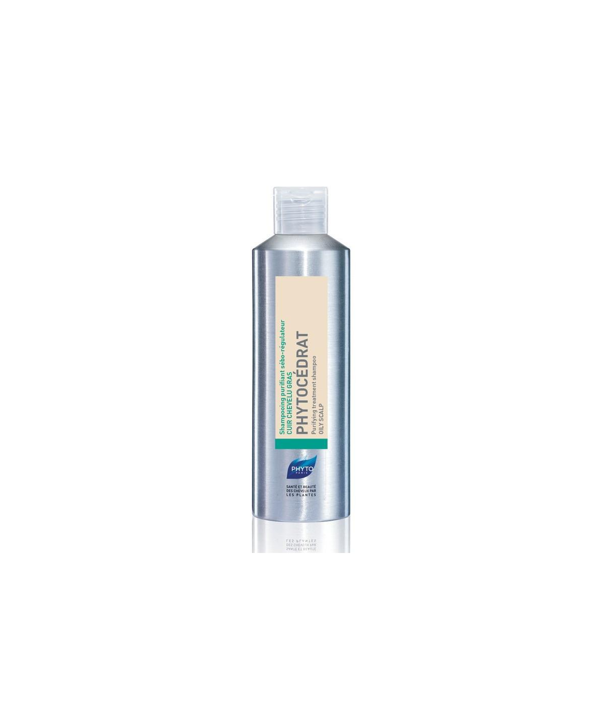 Lierac Desodorante Antitranspirante 24 Horas