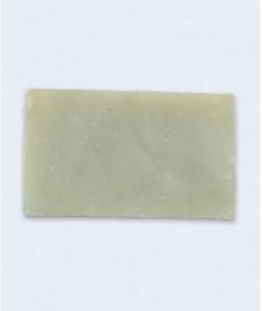 AH Redensificante Crema 40 ml - Topicrem