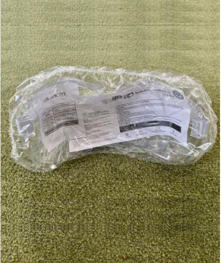 UR-10 Leche corporal 500 ml - Topicrem